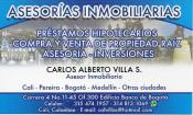 Carlos Alberto Villa