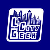 la city geek