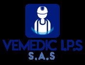 Vemedic Ips