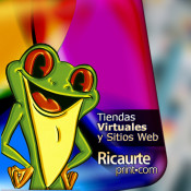 Ricaurte Print