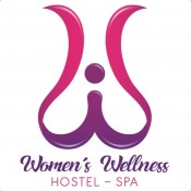 Womens Wellness Hostel Spa