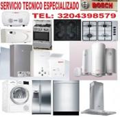 Servitec Bosch