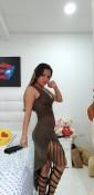 Marli Lorena