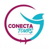 Conecta Tours