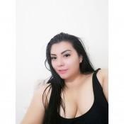 Constanza Perez