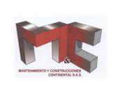 Mantenimiento Y Construcciones Continental