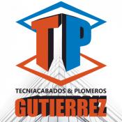 Tecniacabados Y Plomería Gutierrez