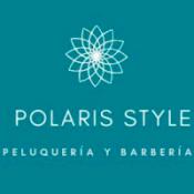 Polaris Style Barberia Y Peluqueria