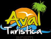 Aval Turistica