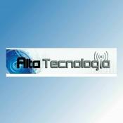 Alta Tecnologia Manizales