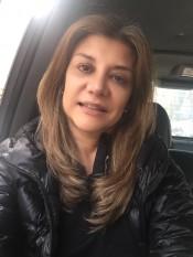 Maria Patricia Agualimpia Franky